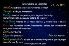 acuario_horoscopo_semanal_gratis_vidente_videncia_tarot_online_astrologia_horoscopo_coach_crecimiento_personal