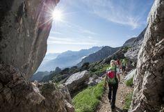 » Oberbayern » Zugspitzregion » Garmisch-Partenkirchen »