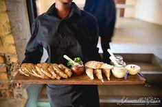401 Rozendal Gallery Waffles, Gallery, Breakfast, Food, Morning Coffee, Roof Rack, Essen, Waffle, Meals