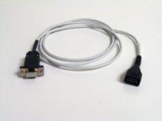 Nonin 1000MC Serial Cable