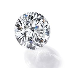 Five Sixteen.  Master Cutters with decades of expertise determined exactly how to cut and polish this diamond to reveal its optimal beauty at a stunning 5.16 carats, polished and 16.92 carats rough