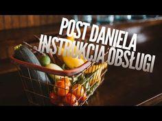 Post Daniela - instrukcja obsługi - YouTube