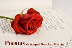 Poesía http://relatosjamascontados.blogspot.com.es/2014/03/poesia.html