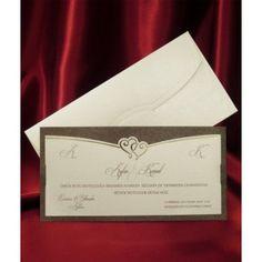 Elegant Invitations, Wedding Invitations, Wedding Cards Handmade, Silhouette Design, Place Card Holders, Lol, Popular 1, Wedding Invitation Cards, Handmade Wedding Invitations