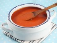 Sos de rosii in stil grecesc Salsa, Romanian Food, Raw Vegan, Spice Things Up, Food Videos, Chili, Dips, Goodies, Spices