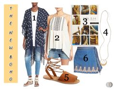 A perfect and comfy choice of fashion trends this Spring and Summer. www.theteelieblog.com #TeelieBlog