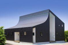 http://www.baunetz.de/meldungen/Meldungen-Doppelhaus_in_Japan_3936135.html