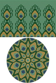 Worki mochilla i wayuu Mochila Crochet, Bag Crochet, Crochet Shell Stitch, Crochet Purses, Crochet Handbags, Crochet Granny, Free Crochet, Tapestry Crochet Patterns, Loom Patterns