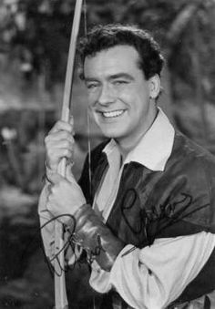 The Adventures of Robin Hood, the TV series starring Richard Greene. The best Robin Hood out there! Richard Greene, Vintage Television, The Lone Ranger, My Childhood Memories, Family Memories, Early Childhood, Television Program, Old Tv Shows, Vintage Tv
