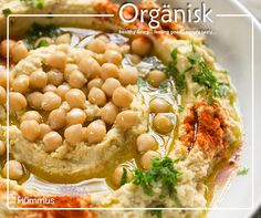 Hummus  #macrobiotico #vegano #omega3 #probiotico #superalimentos #kosher #vegetariano #fitness #libredealergenos #libredegluten #libredecaseina #supplementosnutricionales #alimentosfuncionales #wellness #longevity #comunidadrusaenChile #comunidadjaponesaenChile #comunidadangloenChile #trigo #serraceno #superfoods #alimentosfermentados #newlevel