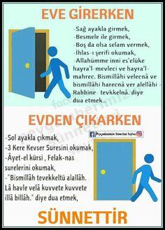 Allah Islam, Islam Muslim, Cool Words, Wise Words, Lemon Meringue Cheesecake, Circumcision, Learn English, Quran, Letting Go