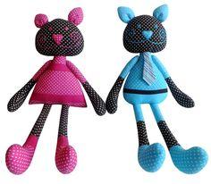 Textilná dekorácia Disney Characters, Fictional Characters, Minnie Mouse, Handmade, Art, Scrappy Quilts, Craft Art, Kunst, Gcse Art