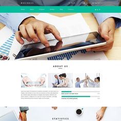 Describe this design with a single word!   Business Agency Drupal Template CLICK HERE! live demo  http://cattemplate.com/template/?go=2jcoqIM  #templates #graphicoftheday #websitedesign #websitedesigner #webdevelopment #responsive #graphicdesign #graphics #websites #materialdesign #template #cattemplate #shoptemplates