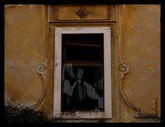 """Le Città invisibili Italo Calvino """"Adelma"""""""