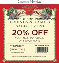 Crabtree & Evelyn Coupons Ends of Coupon Promo Codes MAY 2020 ! Community of inspired see beauty to travel A world the explore Diff. Dollar General Couponing, Coupons For Boyfriend, Coupon Stockpile, Free Printable Coupons, Love Coupons, Grocery Coupons, Extreme Couponing, Coupon Organization, Coding