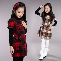 Cheap bow belly button ring, Buy Quality bow belt dress directly from China dresses diamond Suppliers: 2015 New Arrival Brand Big Girls Clothing Sets ( Wrap + Dresses ) Solid Color Kids Coats Kids Fashion Dinner Long Sleeve