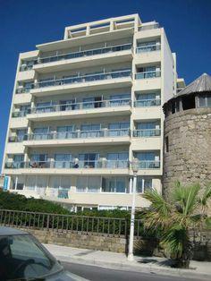 Hotelli Riviera