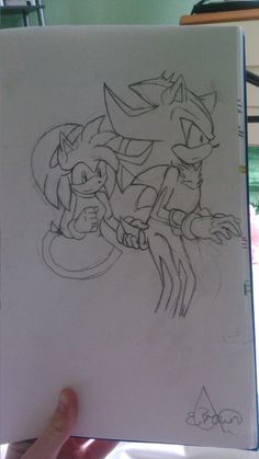 Pinterest shadow the hedgehog sonic the hedgehog and sonic and amy