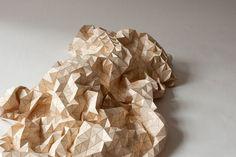 wooden-textile-trend:
