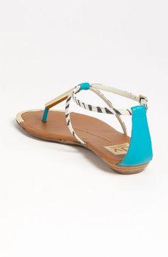Dolce Vita 'Archer' Sandal