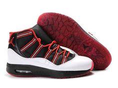 d258525cf1db88 Homme Nike Air Jordan 11 Retro Chaussures 1138