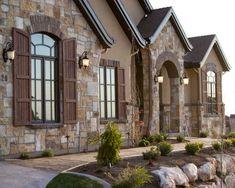 Built by Cameo Homes Inc. in North Salt Lake, Utah