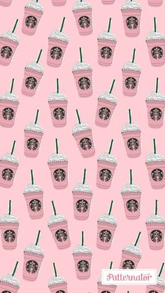 Cute Rose Gold Starbucks Wallpaper Ios - Best of Wallpapers for Andriod and ios Emoji Wallpaper Iphone, Cute Emoji Wallpaper, Iphone Homescreen Wallpaper, Iphone Background Wallpaper, Cute Disney Wallpaper, Cute Cartoon Wallpapers, Galaxy Wallpaper, Iphone Wallpapers, Cute Food Wallpaper