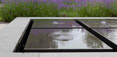 villatuin Dronten - Denkers in TuinenDenkers in Tuinen | Ontwerpers van stijlvolle en tijdloze tuinen