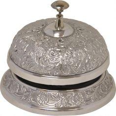 Butler Call Bell