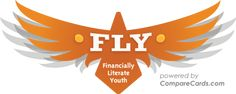 The FLY program is funding up to $20,000 to go towards financial education. Any public, private, or charter school in the United States can apply for a FLY grant.