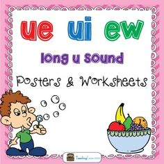Contraction Apostrophe Poster | The classroom, Poem and In the ...