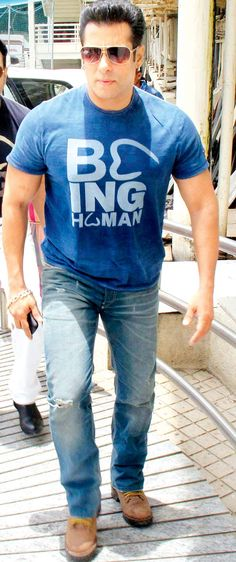 Wish you a Very very happy birthday#Bhaijaan #Salman #Khan i love you..
