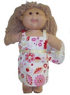 Cabbage Patch Kid Doll Sundress & Purse, http://www.amazon.com/dp/B00NC8V704/ref=cm_sw_r_pi_awdm_YlKkub08H7A5P