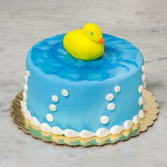 Rubber Duck Baby Shower On Pinterest Ducky Baby Showers
