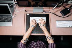Inside Apple's Mac accessory testing lab http://amapnow.com http://my.gear.host.com http://needava.com http://renekamstra.com