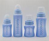 boobunny - http://wholesaleshippers.com/wholesaler/boobunny/