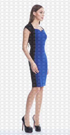 beautiful dresses  669-MFMDN-A401-20(product code)