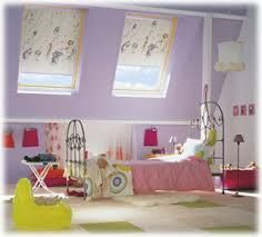 ideas for girls bedroom blinds House Blinds, Blinds For Windows, Curtains With Blinds, Windows Office, Faux Wood Blinds, Bamboo Blinds, Playroom Decor, Boys Room Decor, Vinyl Mini Blinds
