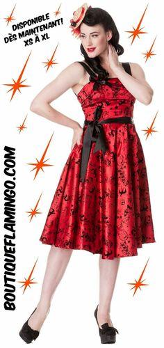 Boutique, Vintage, Style, Fashion, Swag, Moda, Stylus, Fashion Styles, Vintage Comics
