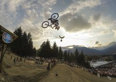 cool Best Pictures of Adrenaline Rush – September 2014