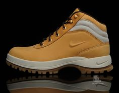 competitive price d046f 71533 Nike Boots Sportswear Store, Nike Boots, Air Max, Mens Style, Style Ideas