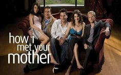 25 How I Met Your Mother Facts That'll Leave You Stunned. Read here: http://dbzine.com/25-how-i-met-your-mother-facts/