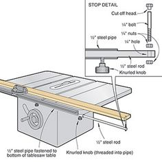 Make Lathe Stand Pdf Plans 3d Timber Figure Patterns Free