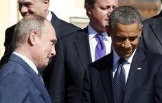 ΗΠΑ κατά Ρωσίας για την Συρία, «φερθείτε εποικοδομητικά» αν θέλετε λύση ~ Geopolitics & Daily News