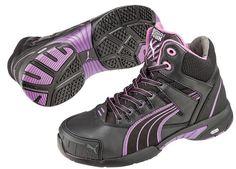 Images Safety ShoesBasketBaskets Meilleures Tableau 30 Du Puma 4LRjAq35