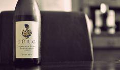 Wunderbarer #Sauvignon blanc von #Jülg aus der #Pfalz. Jetzt lesen auf http://www.derweinblog.de/juelg-sauvignon-blanc/