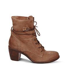 84886a1c309 RAMBOW  STEVE MADDEN Heeled Boots
