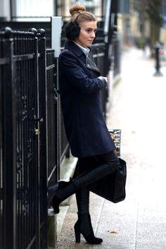 Make Life Easier - lekki blog o modzie, gotowaniu i zakupach - Strona 118