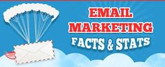 Infographic of the Day: Email Marketing Facts