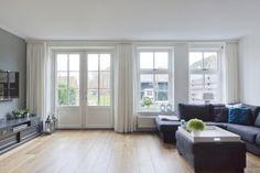 Nieuwbouw en toch gezellig, luxe en toch sfeervol! Prachtig huis in Westbeemster!